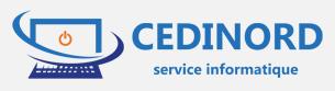 Cédinord