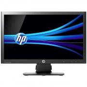 Ecran HP Compaq LE2002X