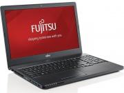 Fujitsu Siemens Lifebook A555